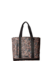 Sakroots - Finch Large Tote