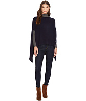 LAUREN Ralph Lauren - Modern Sweater Cape
