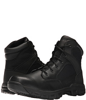 Bates Footwear - Code 6.2 6