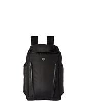 Victorinox - Altmont Professional Fliptop Laptop Backpack