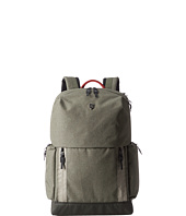 Victorinox - Altmont Classic Deluxe Laptop Backpack
