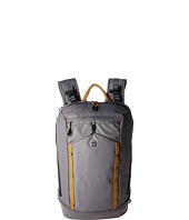 Victorinox - Altmont Active Compact Laptop Backpack