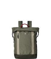 Victorinox - Altmont Classic Rolltop Laptop Backpack