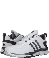 adidas - Speed Trainer 2 SLT