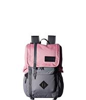 JanSport - Hatchet Backpack