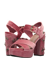 Circus by Sam Edelman - Morgan