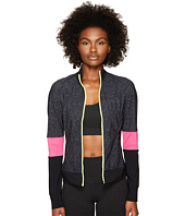 Monreal London - Featherweight Jacket