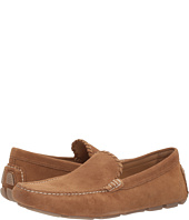 Jack Rogers - Emmett Waterproof Loafer