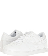 Fila - Court 13 Low