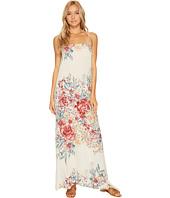 Billabong - San Sebonne Dress