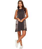 Billabong - By and By Dress