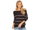 Snuggle Down Sweater