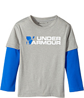 Under Armour Kids - Under Armour Slider (Toddler)