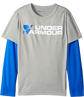 Under Armour Kids - Under Armour Slider (Little Kids/Big Kids)