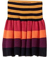 Sonia Rykiel Kids - Multi-Striped Skirt (Toddler/Little Kids)