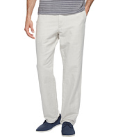 Nautica - Linen Cotton Pants