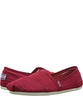 BOBS from SKECHERS - Bobs Plush - Urban Rose