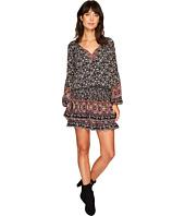 ASTR the Label - Stella Dress