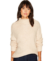 ASTR the Label - Darleen Sweater
