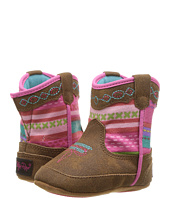 M&F Western - Camilla Bucker (Infant/Toddler)