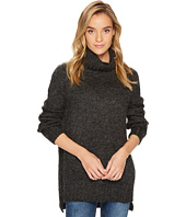 ASTR the Label - Stacy Sweater