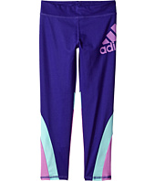 adidas Kids - Dynamic Tights (Big Kids)
