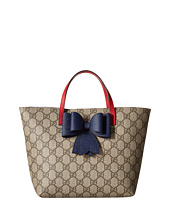 Gucci Kids - Handbag 457232KWZCN (Little Kids/Big Kids)