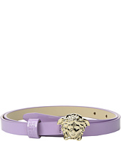 Versace Kids - Medusa Buckle Belt (Big Kids)
