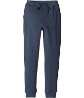 Polo Ralph Lauren Kids - French Terry Jogger Pants (Little Kids)