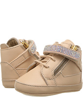 Giuseppe Zanotti Kids - Sneaker (Infant)