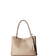 Tory Burch - Taylor Triple-Compartment Tote