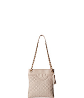 Tory Burch - Fleming Swingpack