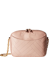 Tory Burch - Alexa Camera Bag