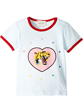Gucci Kids - T-Shirt 478348X3G76 (Infant)