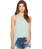 Free People - Long Beach Tank Top