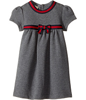 Gucci Kids - Jersey 478384X9A79 (Infant)