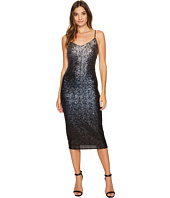 Laundry by Shelli Segal - Ombre Sequin