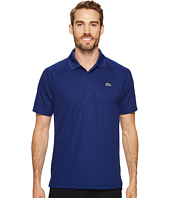 Lacoste - Sport Short Sleeve Ultra Dry Raglan Sleeve Polo