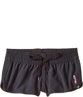 Billabong Kids - Sun Faded Volley Shorts (Little Kids/Big Kids)