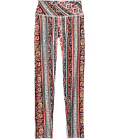 Billabong Kids - Face the Gloom Pants (Little Kids/Big Kids)