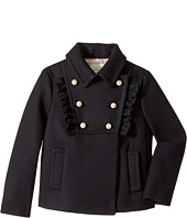 Gucci Kids - Coat 455834XB817 (Little Kids/Big Kids)