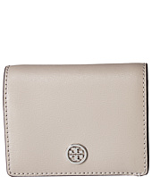 Tory Burch - Parker Foldable Mini Wallet