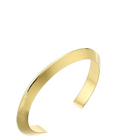 Miansai - Bell Cuff Bracelet
