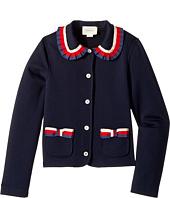 Gucci Kids - Jacket 479420X9A31 (Little Kids/Big Kids)