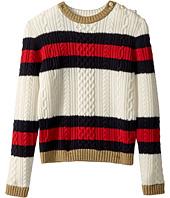 Gucci Kids - Knitwear 478563X9B20 (Little Kids/Big Kids)