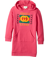Gucci Kids - Jersey 483879X3G97 (Little Kids/Big Kids)