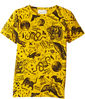 Gucci Kids - T-Shirt 475738X3G18 (Little Kids/Big Kids)