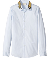 Gucci Kids - Shirt 479184XBB75 (Little Kids/Big Kids)