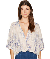 Free People - One Dance Tee