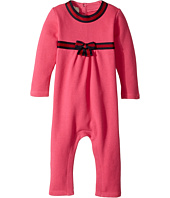 Gucci Kids - Sleep Suit 478385X9A79 (Infant)